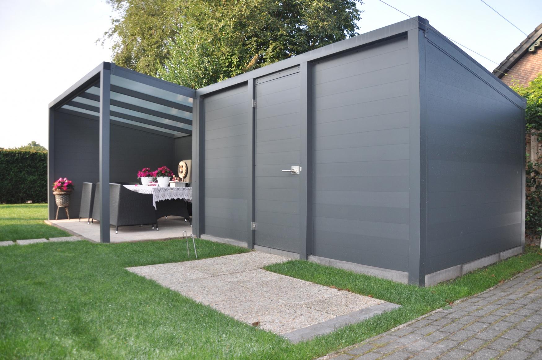 koss kozijnen vrijstaande veranda 39 s koss kozijnen. Black Bedroom Furniture Sets. Home Design Ideas